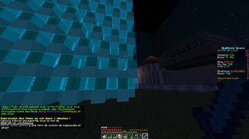 chunk 1 cactus farm Minecraft Map & Project