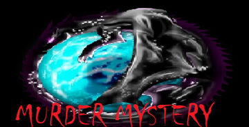 Murder Mystery by EnderQuest Minecraft Map & Project