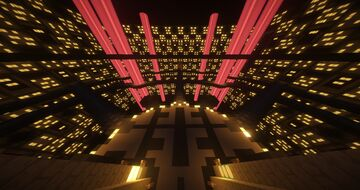 Duel of Fates map | Minecraft 1.12.2 [DOWNLOAD] Minecraft Map & Project
