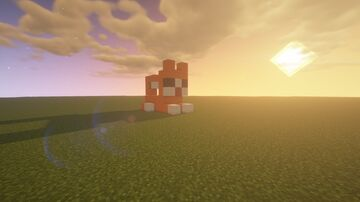 ReAlLY CoOL mAp Minecraft Map & Project