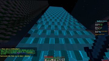1 chunk reel cactus compacter Minecraft Map & Project