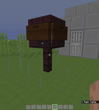Bigger On The Inside Minecraft Map & Project