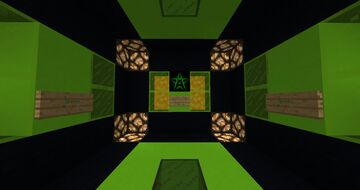 Xenon rofl quest (1.12.2) Minecraft Map & Project