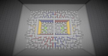OneTap  [SopraGames] Minecraft Map & Project