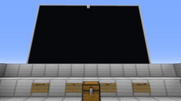 Minecraft Working computer Minecraft Map & Project