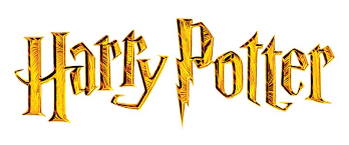 Roleplay Harry Potter adventure map 7 years at Hogwarts