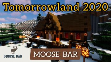 """Minecraft 