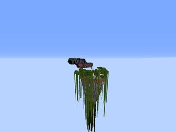 Ruins | LoginLobby Minecraft Map & Project