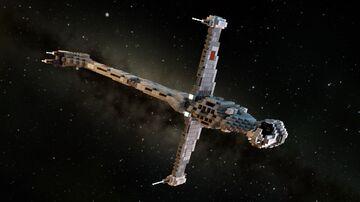 Jedi Minecraft Maps Planet Minecraft Community