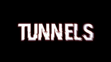 Tunnels - Demo - 1.15.2 Minecraft Map & Project