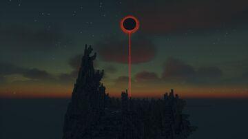 Dark Souls 3: Kiln Boss Fight Minecraft Map & Project