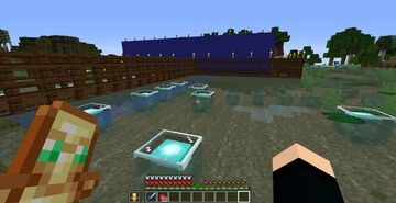 sisters world Minecraft Map & Project