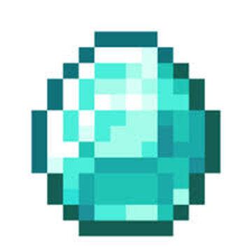 Herobrine boss fight 1.15.2 Minecraft Map & Project