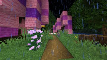 Gold City Minecraft Map & Project