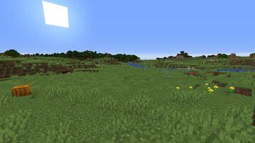 Epic Seed Minecraft 1.16.1 Minecraft Map & Project