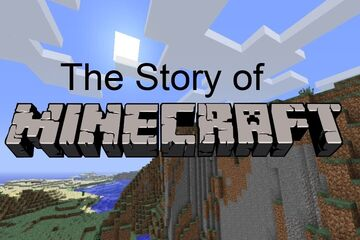 Minecraft History Museum Minecraft Map & Project