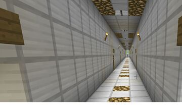 Greatest Map Ever Made Minecraft Map & Project
