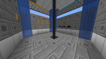 luckyblock-1.16.× Minecraft Map & Project