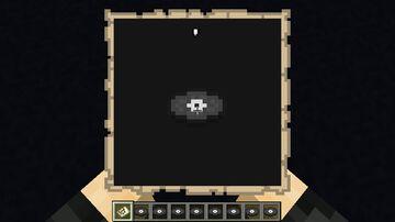 Strad Map Art Minecraft Map & Project