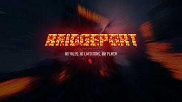Bridgeport Spawn Minecraft Map & Project