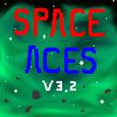 Space Aces 3.2.8 for MC 1.17 Minecraft Map & Project