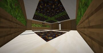 Minigames! Minecraft Map & Project