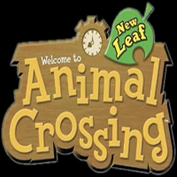 Animal crossing (beta) Minecraft Map & Project