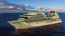 Seabourn Encore | Cruise Ship Replica | (Download) Minecraft Map & Project