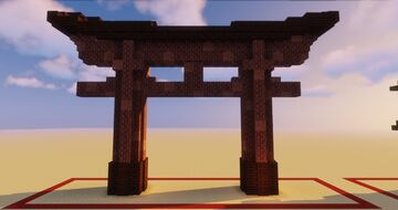 Get Free High Quality Hd Wallpapers Plan Minecraft Maison Japonaise Minecraft Map