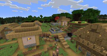 Minecraft für anfänger Beta 0.1 Minecraft Map & Project