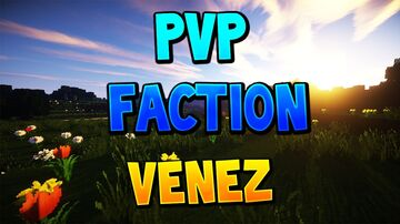 craft spawn pvp faction noob Minecraft Map & Project