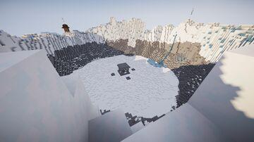 Polar MC Lobby Minecraft Map & Project