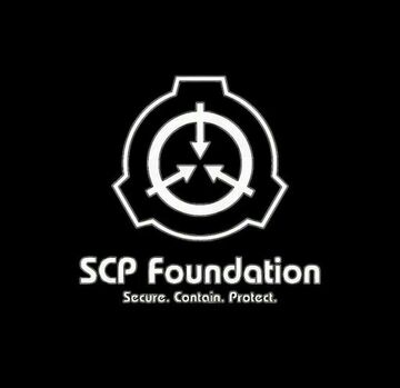 SCP-Foundation Minecraft Map & Project