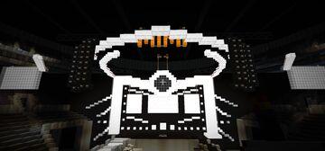 The Adventures of Mimi Tour (Mariah Carey) (Mods 1.7.10) Minecraft Map & Project