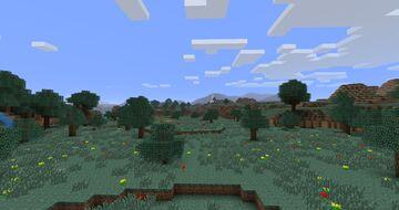 Zelda Adventure 1.0 Minecraft Map & Project