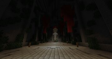 Light Souls [RPG] Minecraft Map & Project