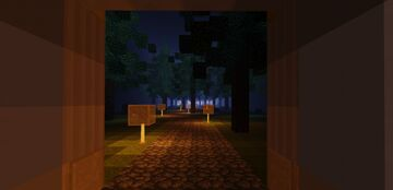Disciple of the God of Air Minecraft Map & Project