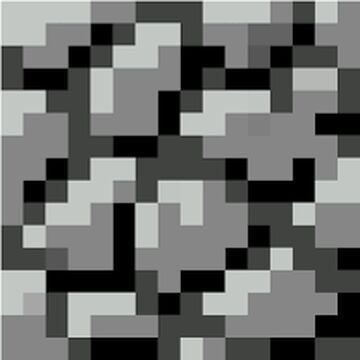 Rocky Parkour Minecraft Map & Project
