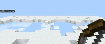 bow arrow games Minecraft Map & Project