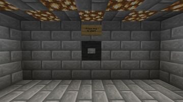 Bow PvP map [1.15.2] Minecraft Map & Project