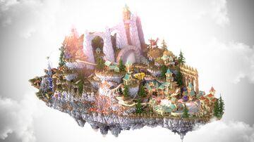 Lobby - ShipLeig Minecraft Map & Project