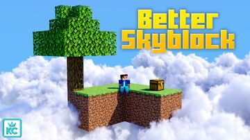 Sky Block 2 [PS3 Map] [Disc] Minecraft Map & Project