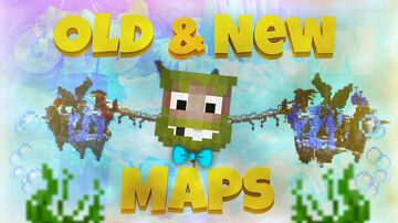 Searching for Lost Treasure | Minecraft adventure map Minecraft Map & Project