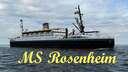 MS Rosenheim Minecraft Map & Project