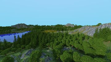 """Les Prairies du Sud"" 