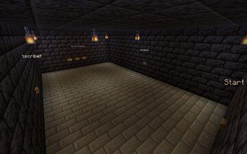 AwaKEN Episode 2 SunKEN Tempe Minecraft Map & Project