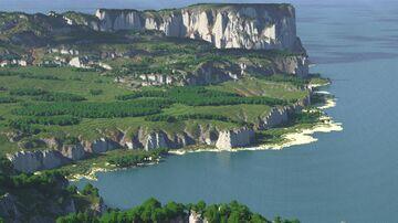 Marland, a realistc skandinavian island in the summer [4K, JAVA] Minecraft Map & Project