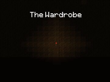 The Wardrobe(1.12.2) Minecraft Map & Project