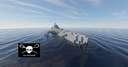 Sea Shepherd | Bridget Bardot | Minecraft Map & Project