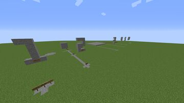 How to Use PowerTools (WorldEdit) (World Download) Minecraft Map & Project